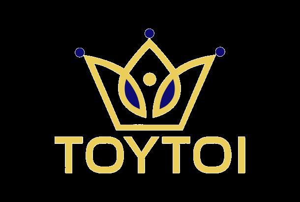 TOYTOI